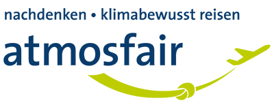 Image result for atmosfair
